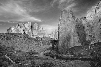 Smith Rock | Central Oregon