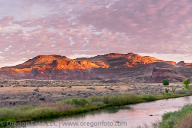 Owyhee River | Oregon