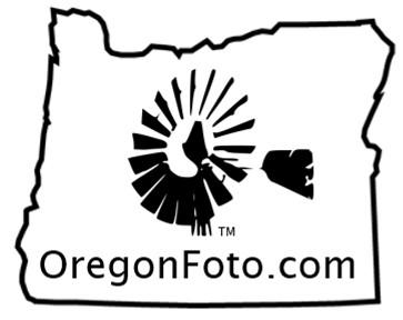 OregonFoto.com