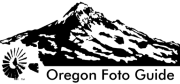 Oregon Foto Guide | Top Oregon Hiking & Photography Destinations