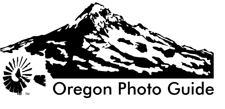 Oregon Photo Guide | Top Oregon Hiking & Photography Destinations